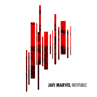 "JAFi MARVEL - ""Inevitable"" (2014)"