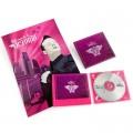 CD 'Discordia'
