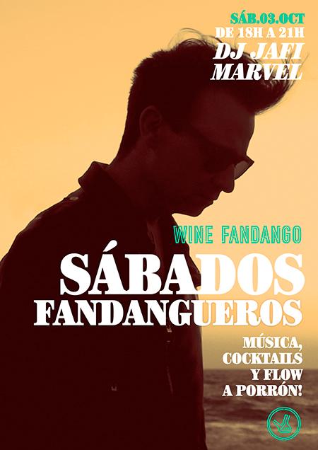 cartel-Sabados-Fandangueros-03-10_OK