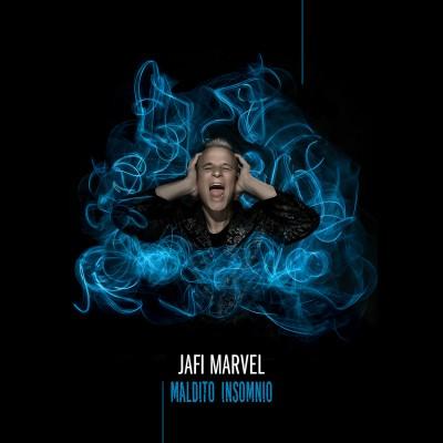 JAFI MARVEL_Maldito Insomnio_1500x1500