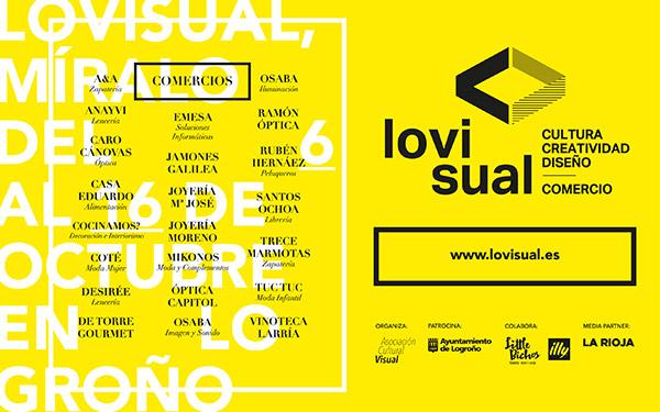 Lovisual-Comercios_web